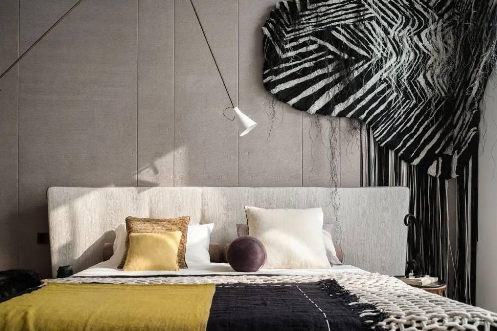 布鲁盟设计丨阳光城梵悦108:设计生活与艺术的共同体-26.jpg