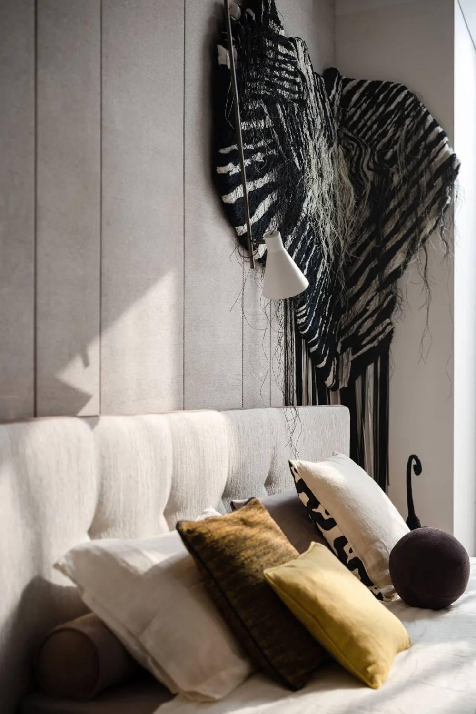 布鲁盟设计丨阳光城梵悦108:设计生活与艺术的共同体-27.jpg