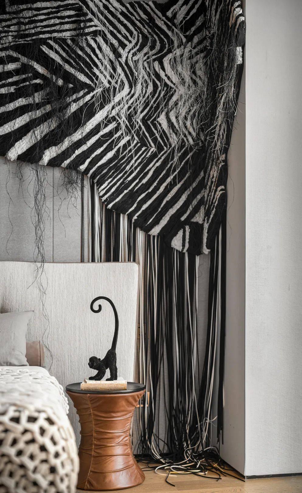 布鲁盟设计丨阳光城梵悦108:设计生活与艺术的共同体-28.jpg