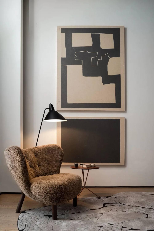 布鲁盟设计丨阳光城梵悦108:设计生活与艺术的共同体-29.jpg
