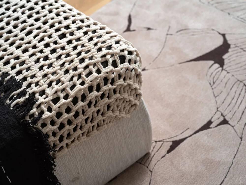 布鲁盟设计丨阳光城梵悦108:设计生活与艺术的共同体-30.jpg