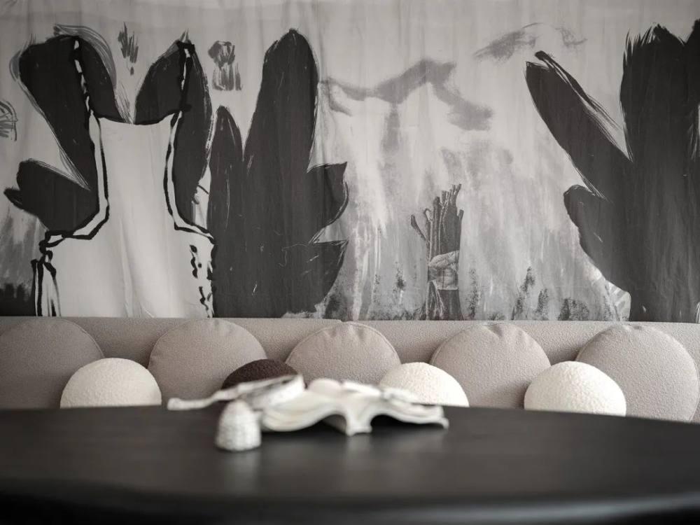 布鲁盟设计丨阳光城梵悦108:设计生活与艺术的共同体-33.jpg