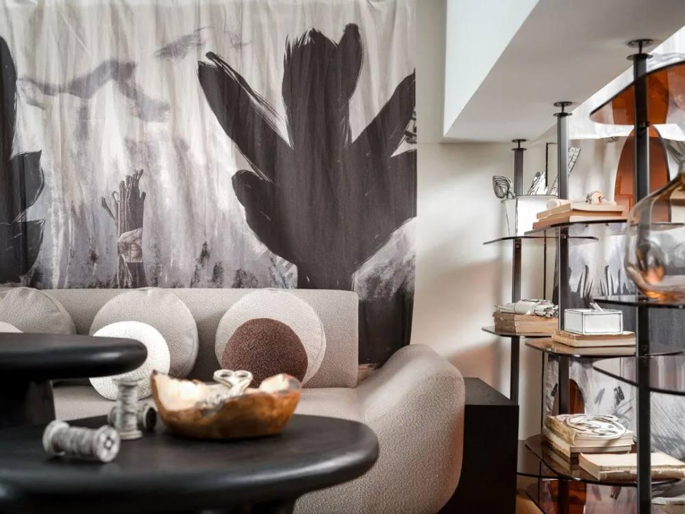 布鲁盟设计丨阳光城梵悦108:设计生活与艺术的共同体-34.jpg
