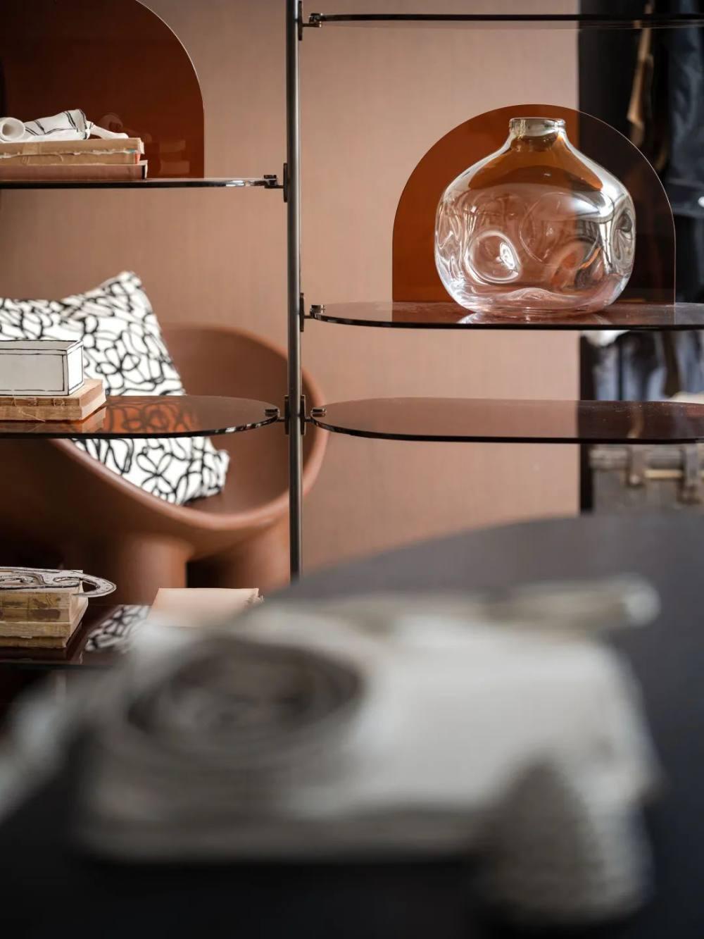 布鲁盟设计丨阳光城梵悦108:设计生活与艺术的共同体-37.jpg