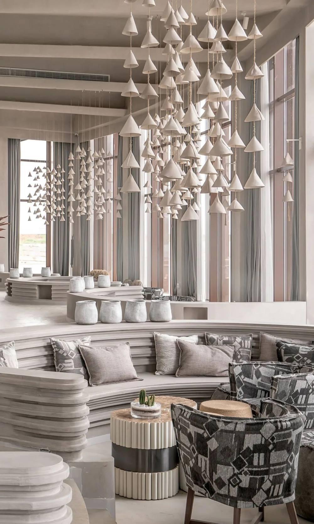 布鲁盟设计丨阳光城梵悦108:设计生活与艺术的共同体-42.jpg