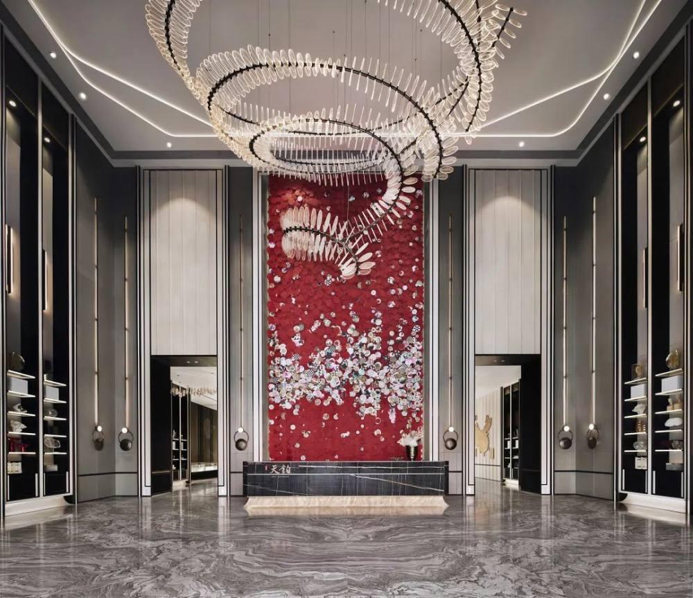 布鲁盟设计丨阳光城梵悦108:设计生活与艺术的共同体-43.jpg