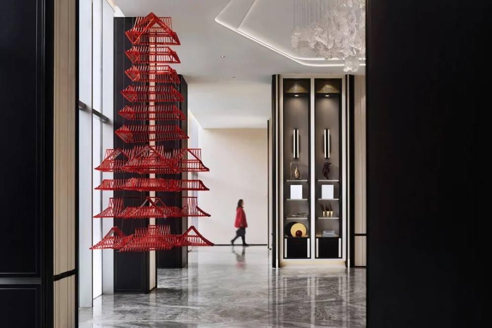 布鲁盟设计丨阳光城梵悦108:设计生活与艺术的共同体-44.jpg