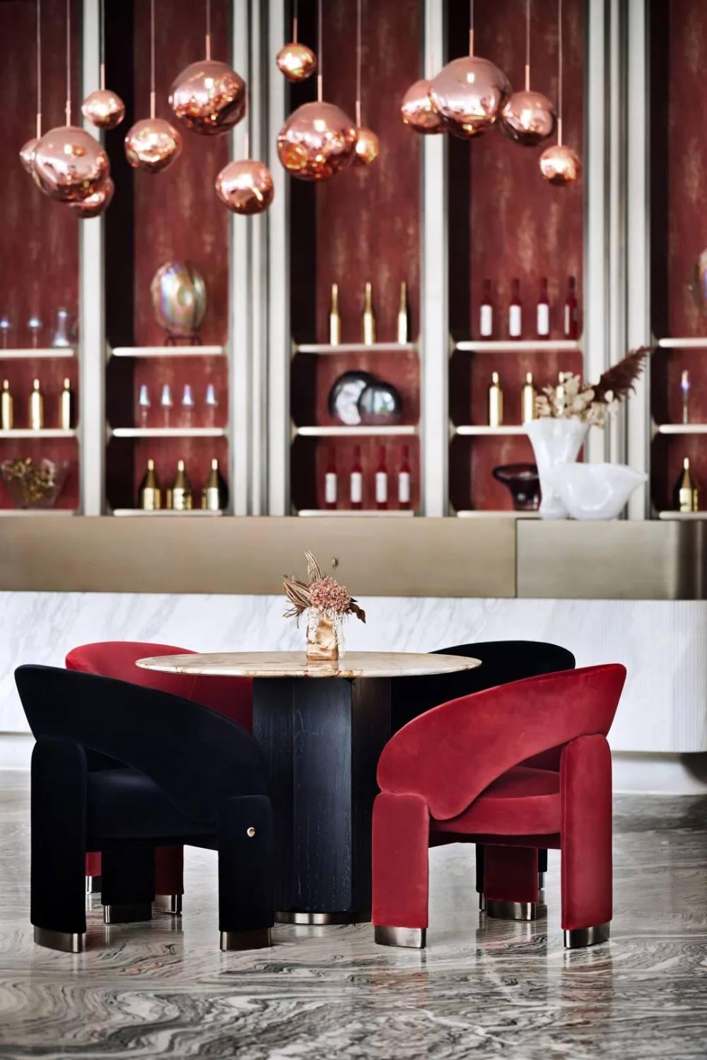 布鲁盟设计丨阳光城梵悦108:设计生活与艺术的共同体-45.jpg