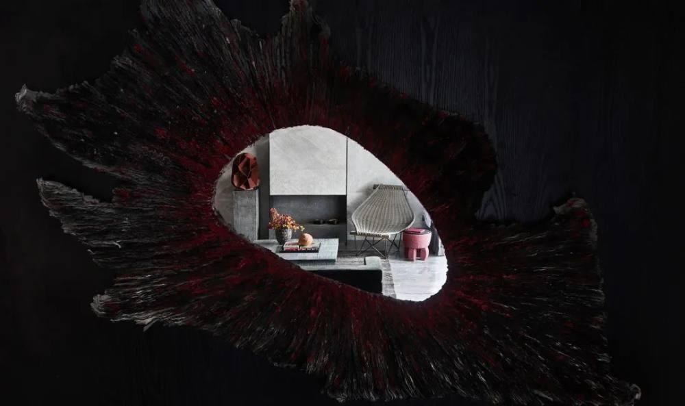 布鲁盟设计丨阳光城梵悦108:设计生活与艺术的共同体-46.jpg