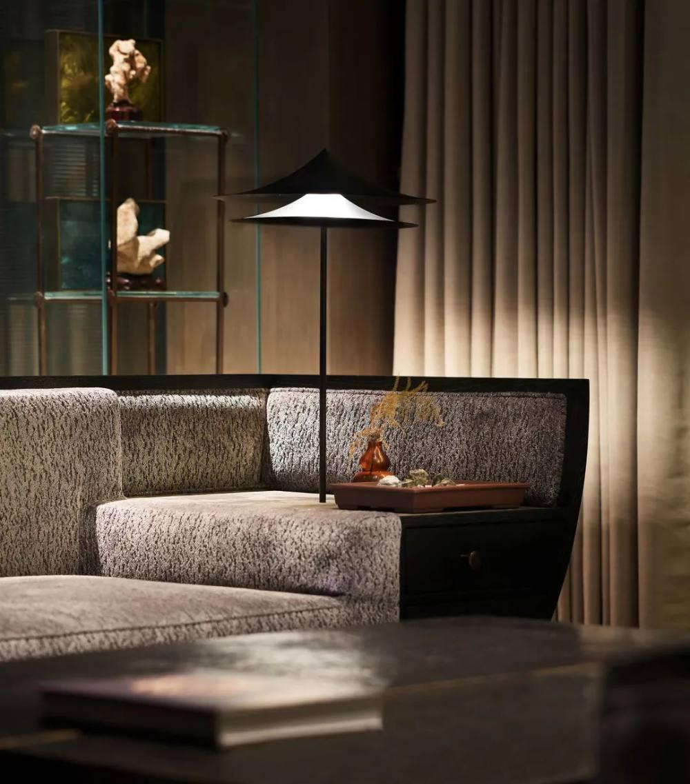 布鲁盟设计丨阳光城梵悦108:设计生活与艺术的共同体-50.jpg