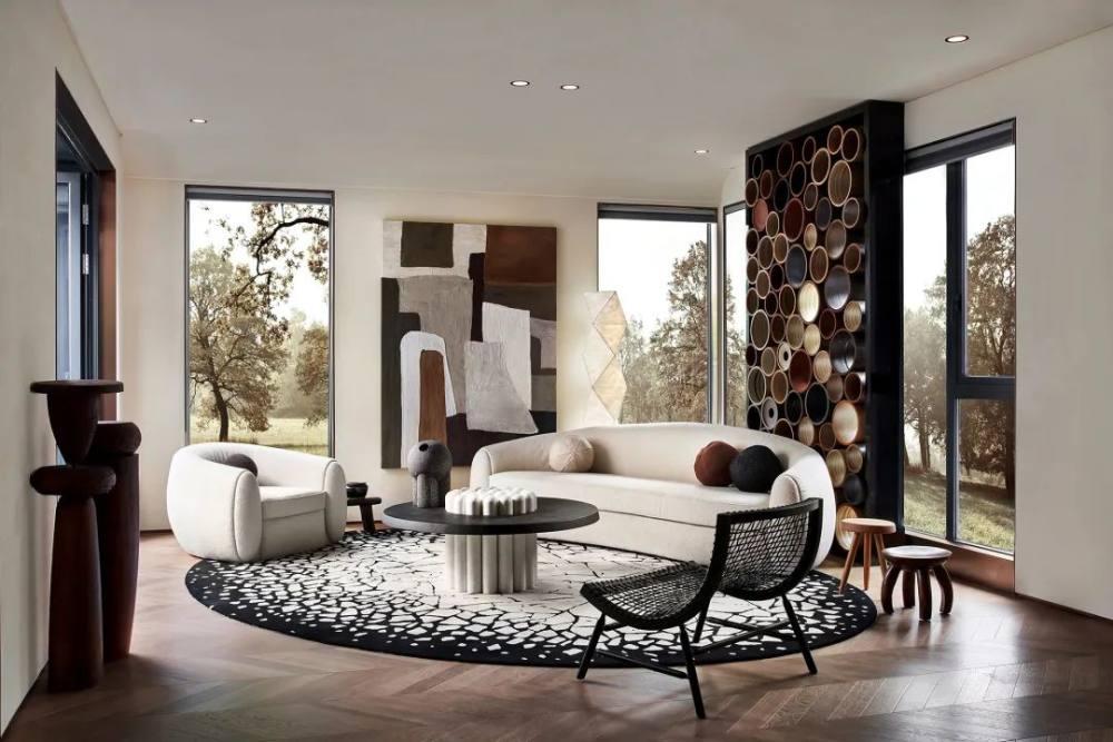 布鲁盟设计丨阳光城梵悦108:设计生活与艺术的共同体-51.jpg