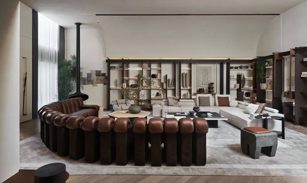 布鲁盟设计丨阳光城梵悦108:设计生活与艺术的共同体-52.jpg