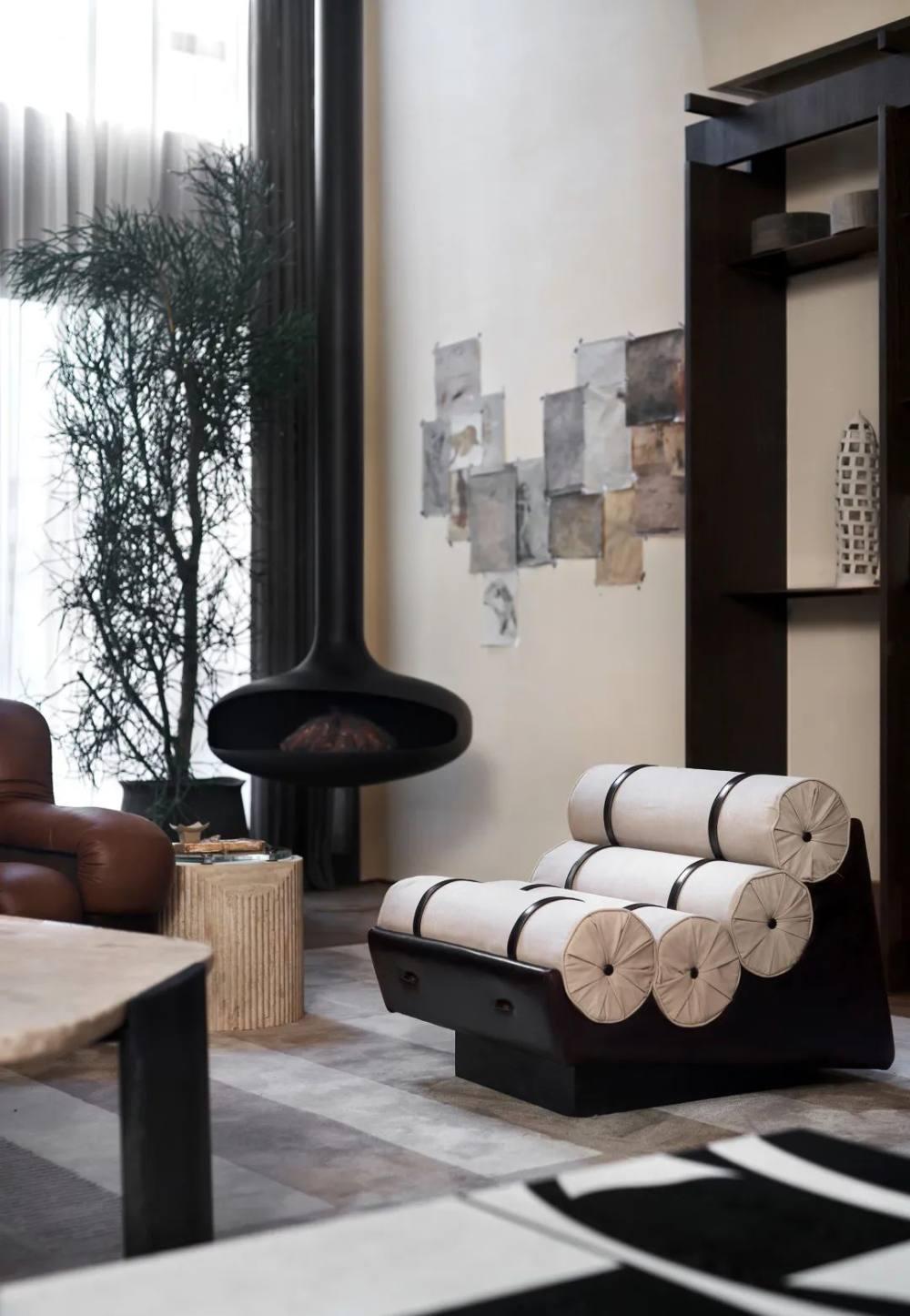 布鲁盟设计丨阳光城梵悦108:设计生活与艺术的共同体-53.jpg