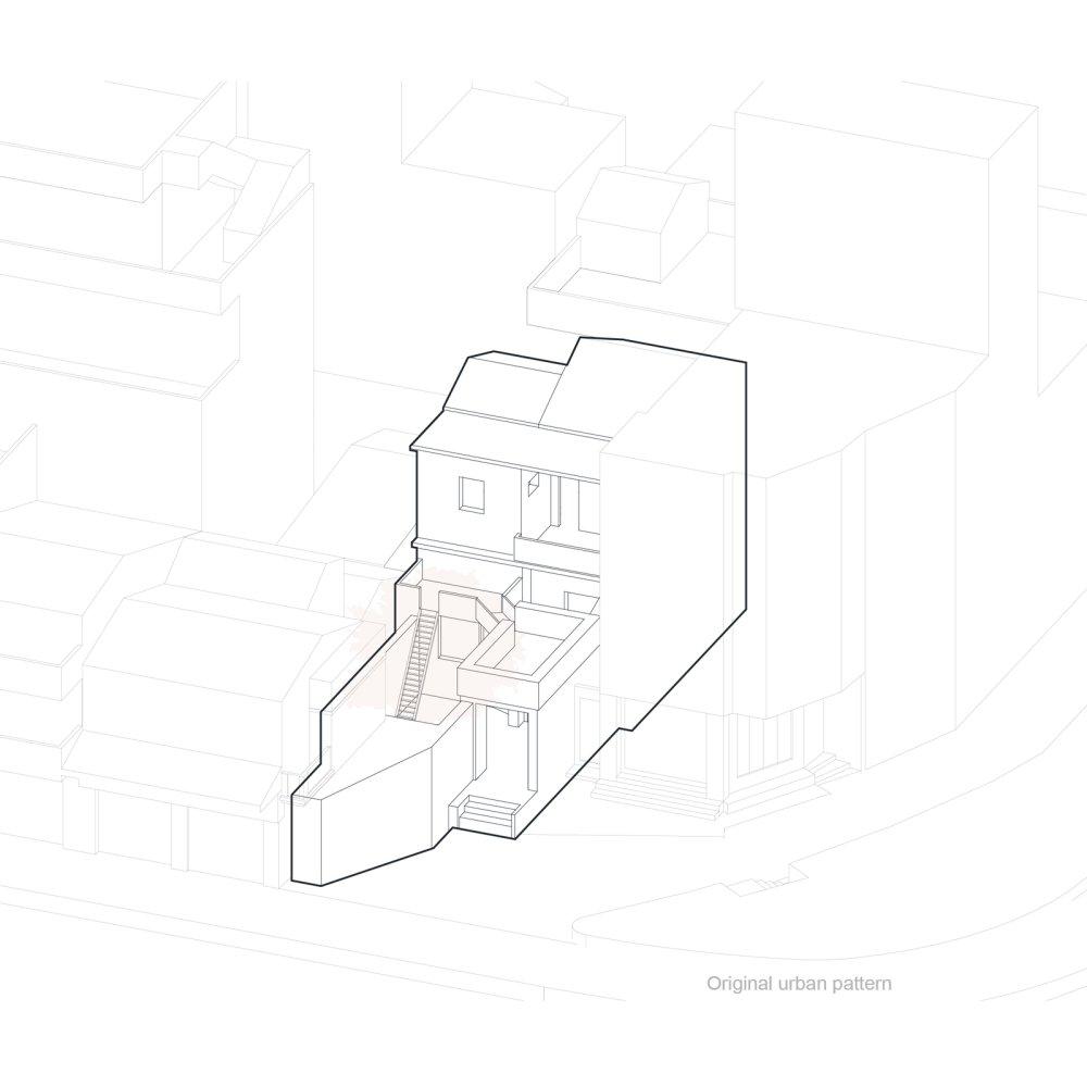 广州东莞历史街区社区小酒馆 2021 Archseeing_广州东莞历史街区社区小酒馆 2021 Archseeing-1.jpg