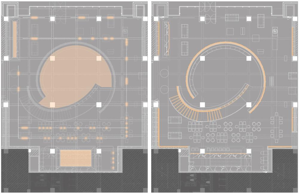 17灯光设计图纸.jpg
