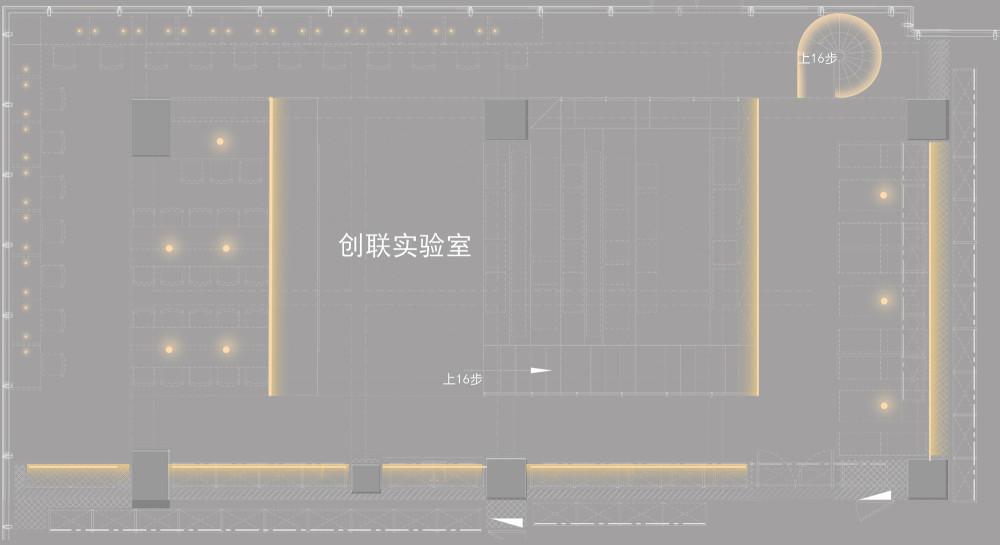 23灯光设计图纸.jpg