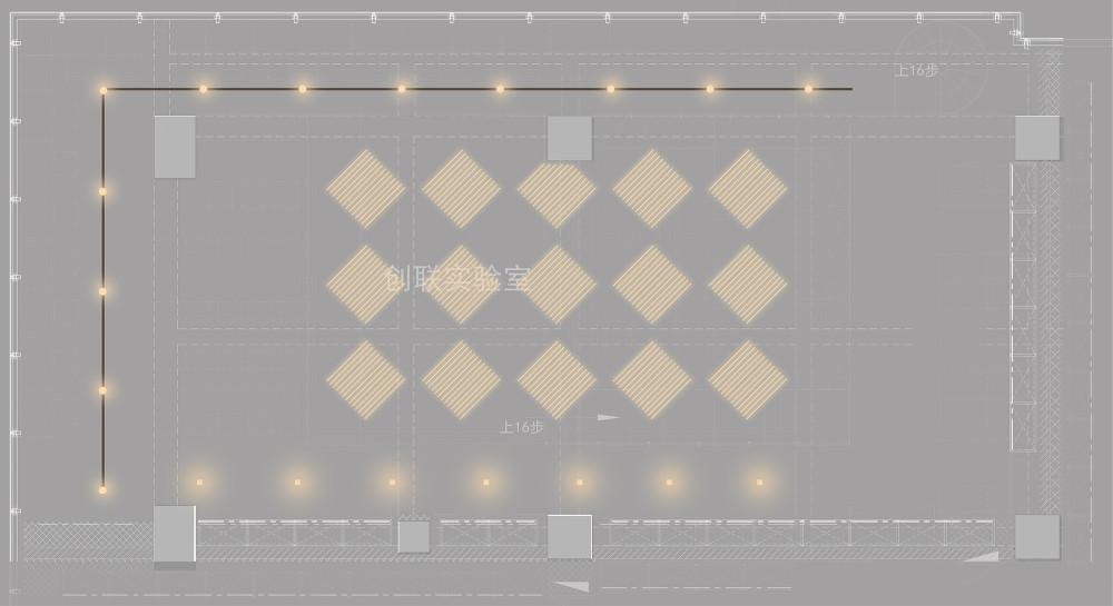 24灯光设计图纸.jpg