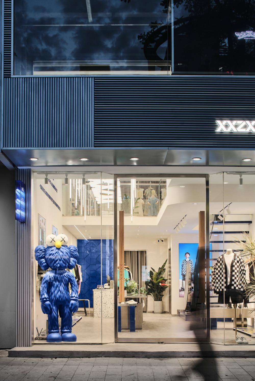 XXZXX潮牌店-7.jpg