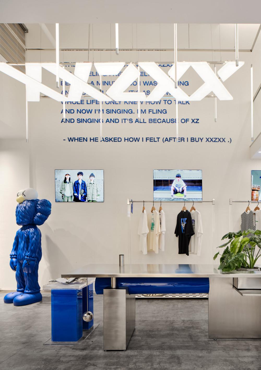XXZXX潮牌店-11.jpg