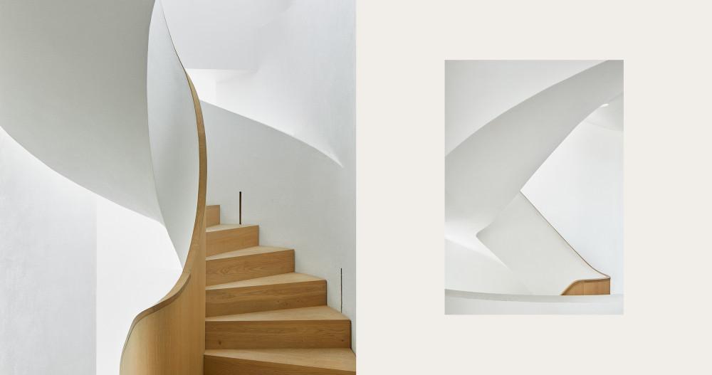 thebest-designedstaircases.jpg