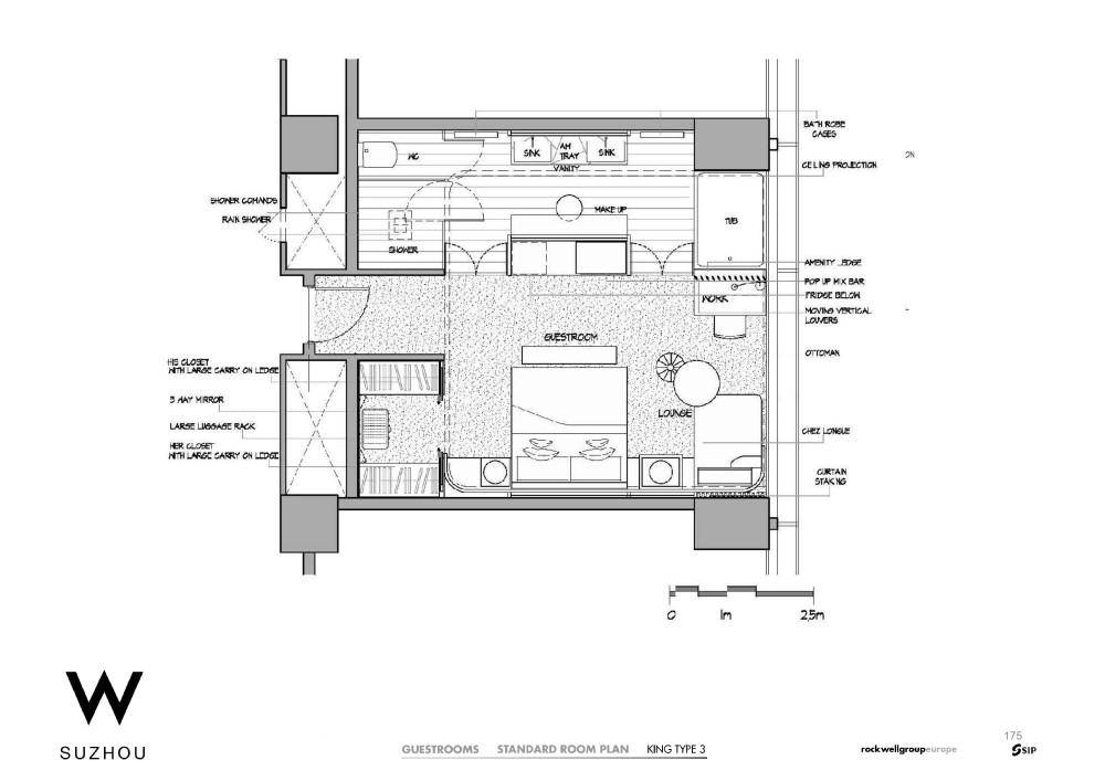 大床房2.jpg