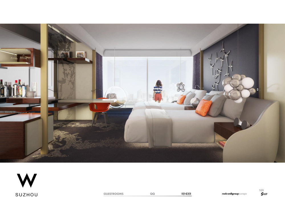 双床房1.jpg