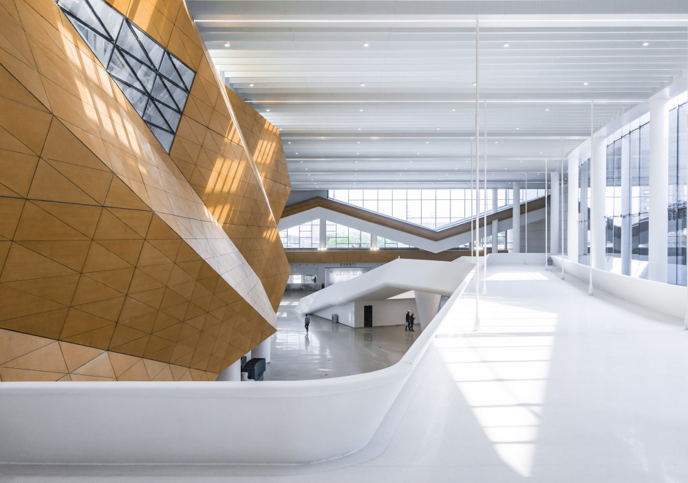 中国苏州第二工人文化宫 | 2020 | 中衡设计-1.jpg