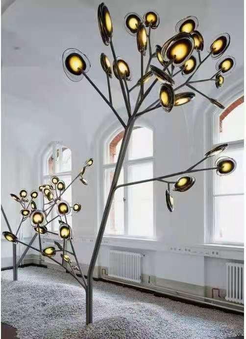 灯具灯饰灯光产品的运用_034d2925a63aedfb037004c90bcbf8c.jpg