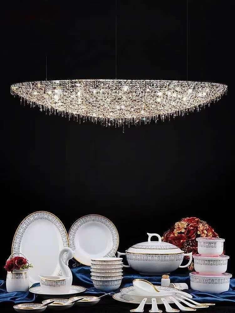 灯具灯饰灯光产品的运用_35f164bf467e07c720d66a29f4347e6.jpg