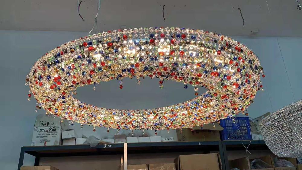 灯具灯饰灯光产品的运用_209993b5e5f502a6b62e8b053d0893d.jpg