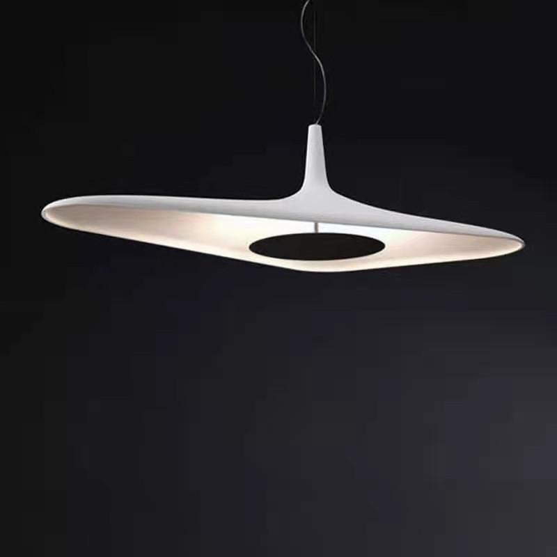 灯具灯饰灯光产品的运用_b0aa0633c1638101bc9d289942d9f8f.jpg