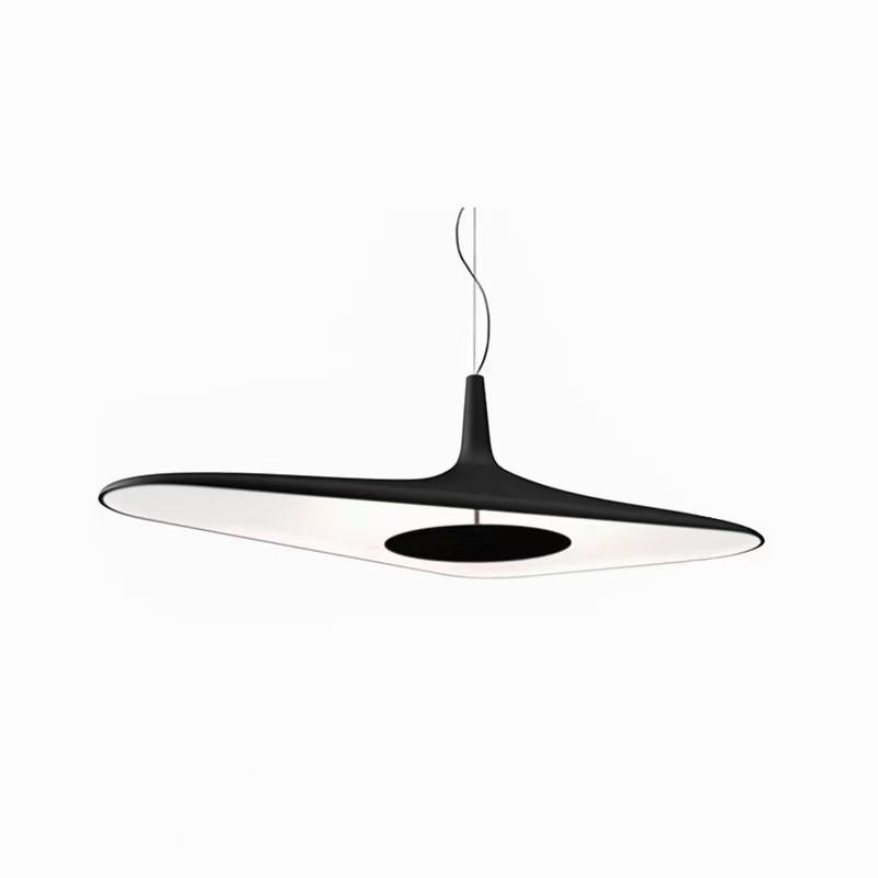 灯具灯饰灯光产品的运用_58165485ee551da360e428703b64eef.jpg