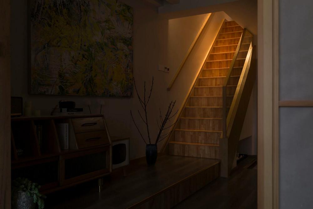 之境内建筑   科幻作家的旖旎构思,致敬《三体》的新奇想象_010.jpg