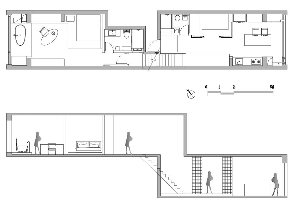 之境内建筑   科幻作家的旖旎构思,致敬《三体》的新奇想象_0.png