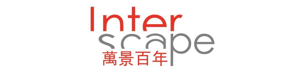 万景百年设计logo.jpg