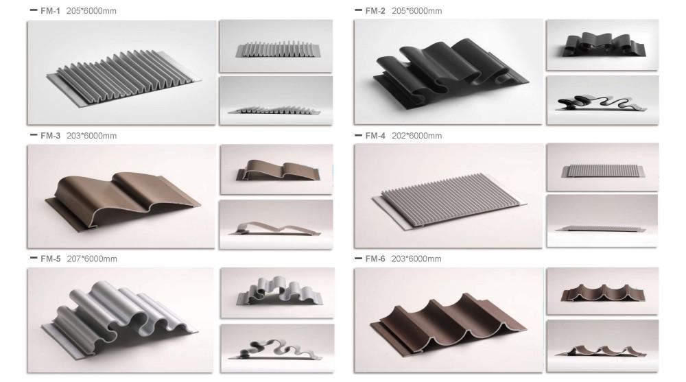 华汇诚铝型材产品_页面_36.jpg
