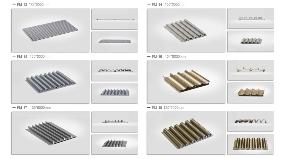华汇诚铝型材产品_页面_38.jpg