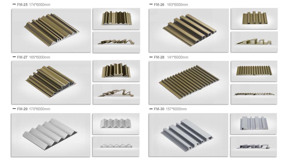 华汇诚铝型材产品_页面_40.jpg