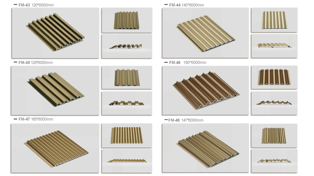 华汇诚铝型材产品_页面_43.jpg