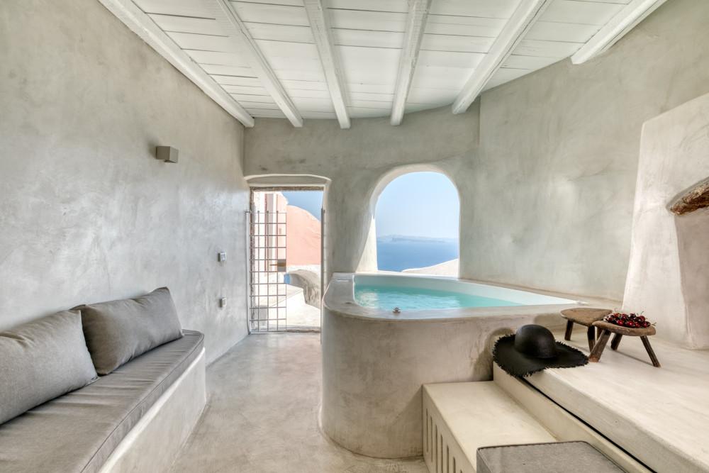 LimeDeco-TheMarbleSun-Santorini-site-8.jpg