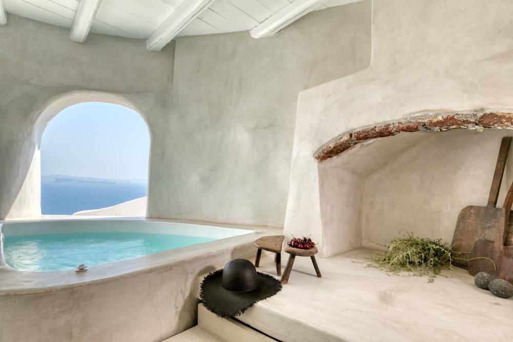 LimeDeco-TheMarbleSun-Santorini-site-9.jpg
