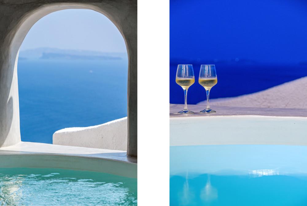LimeDeco-TheMarbleSun-Santorini-site-16-74.jpg