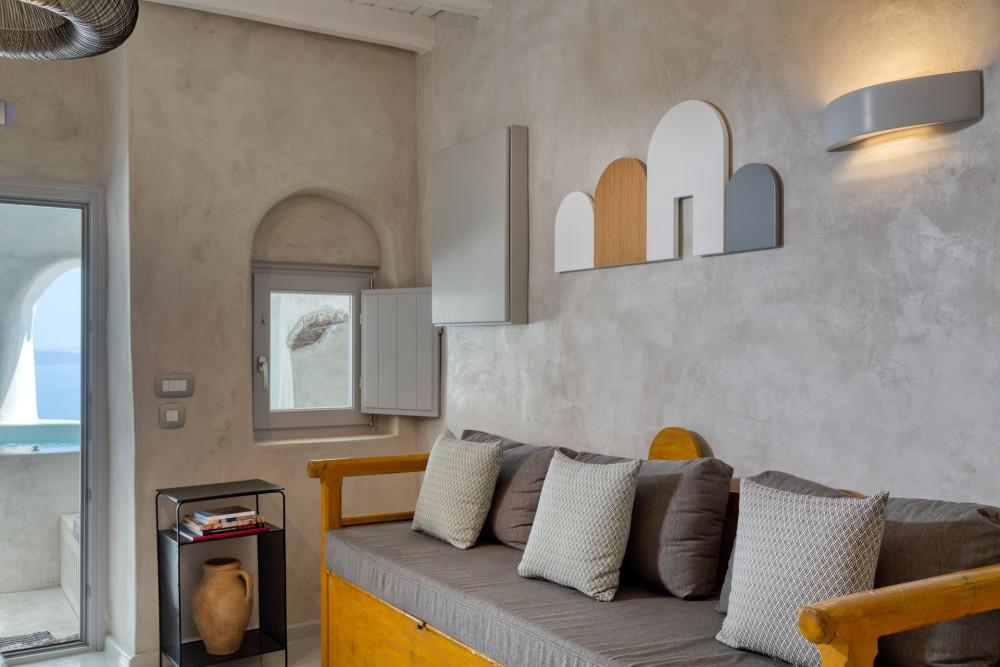 LimeDeco-TheMarbleSun-Santorini-site-27.jpg