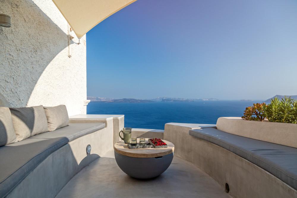 LimeDeco-TheMarbleSun-Santorini-site-57.jpg