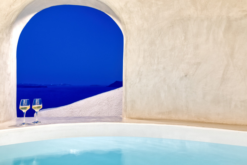 LimeDeco-TheMarbleSun-Santorini-site-72.jpg