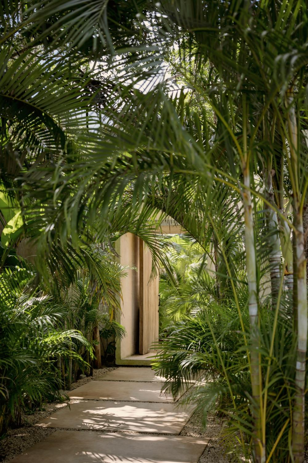 House tour: a peaceful, tropical holiday home in the trendy Mexican beach town of Tulum-2.jpg