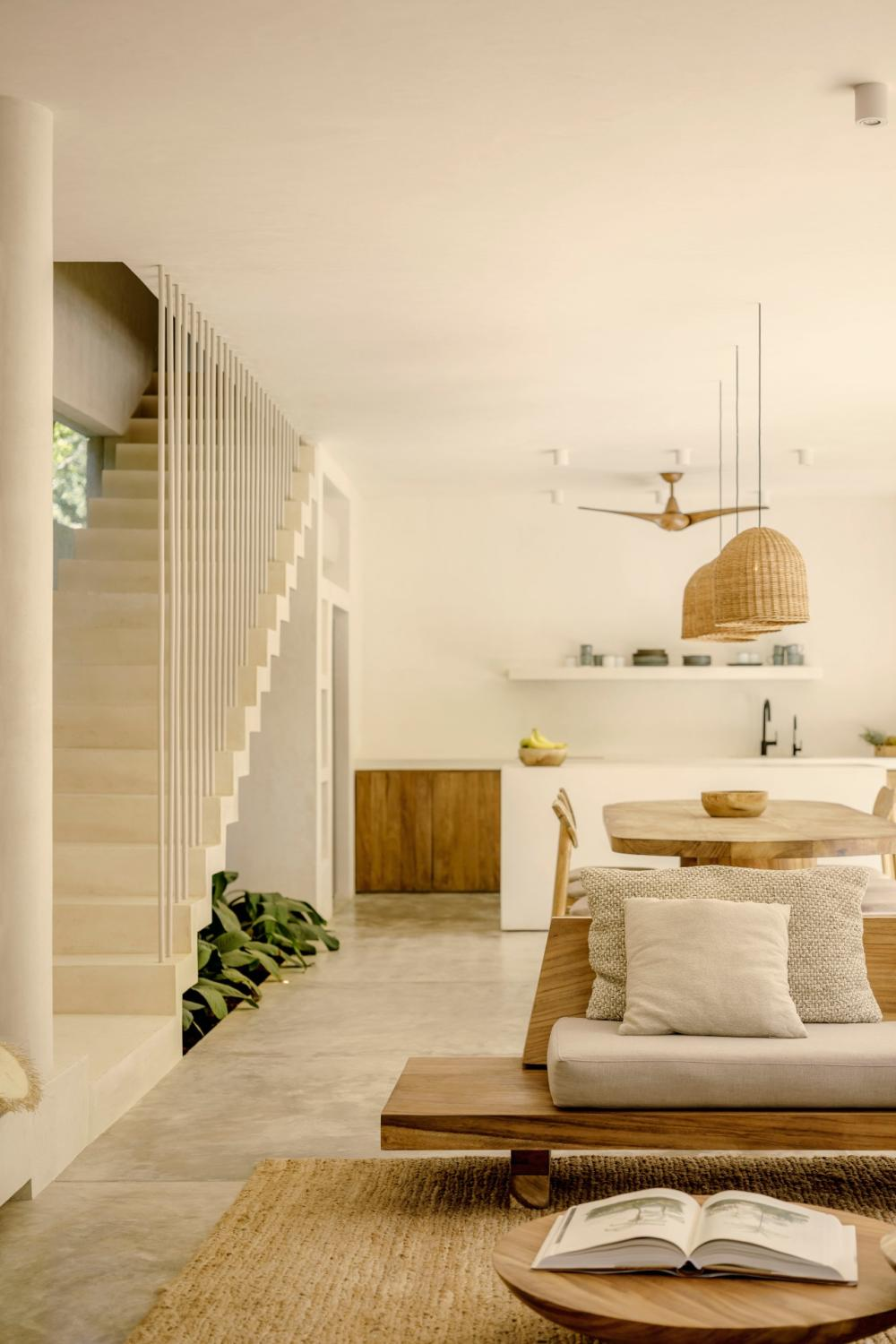 House tour: a peaceful, tropical holiday home in the trendy Mexican beach town of Tulum-7.jpg