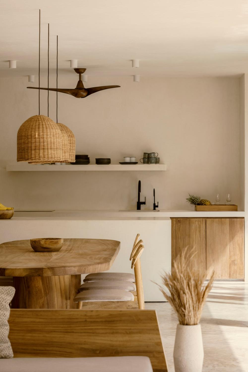 House tour: a peaceful, tropical holiday home in the trendy Mexican beach town of Tulum-11.jpg