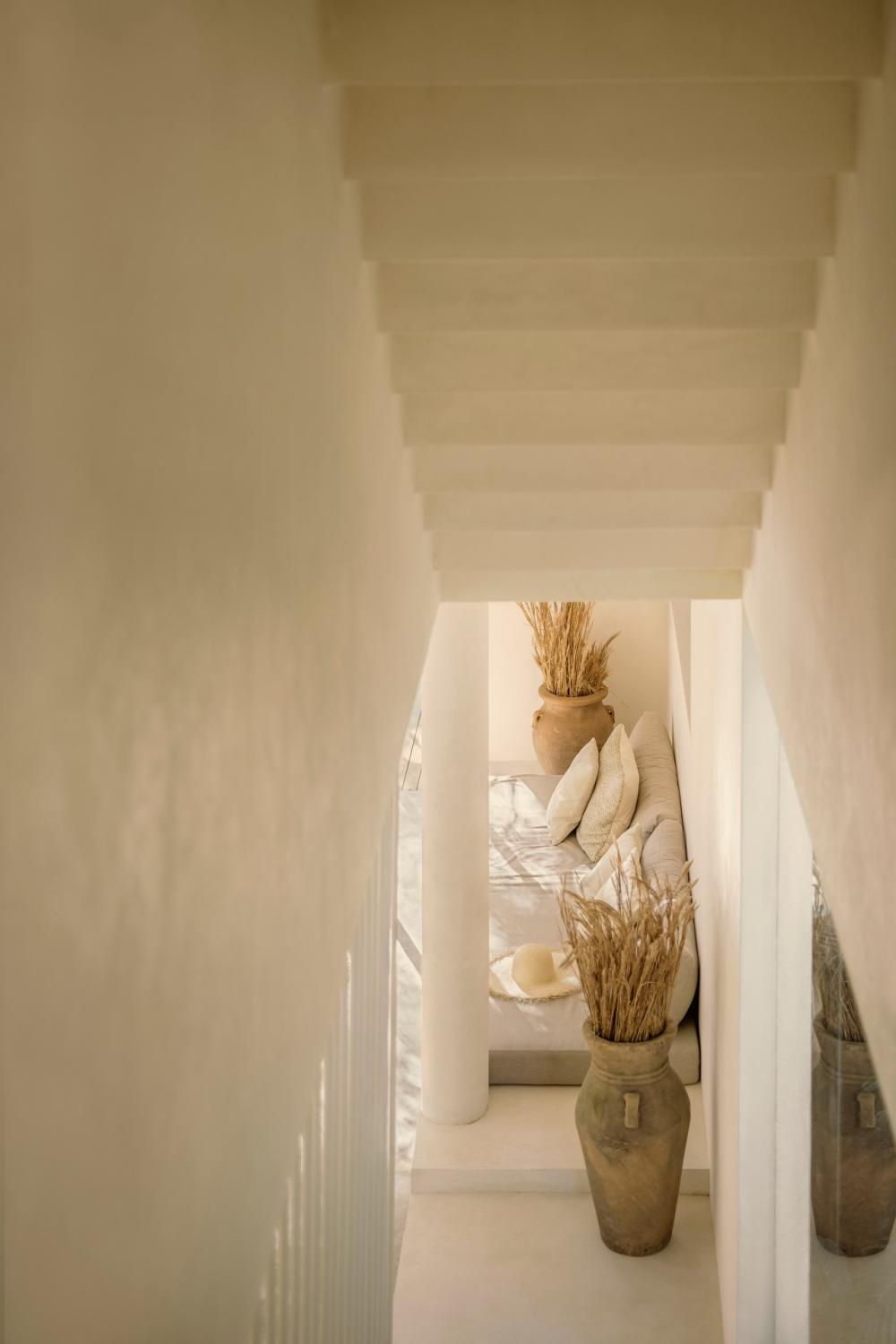 House tour: a peaceful, tropical holiday home in the trendy Mexican beach town of Tulum-13.jpg