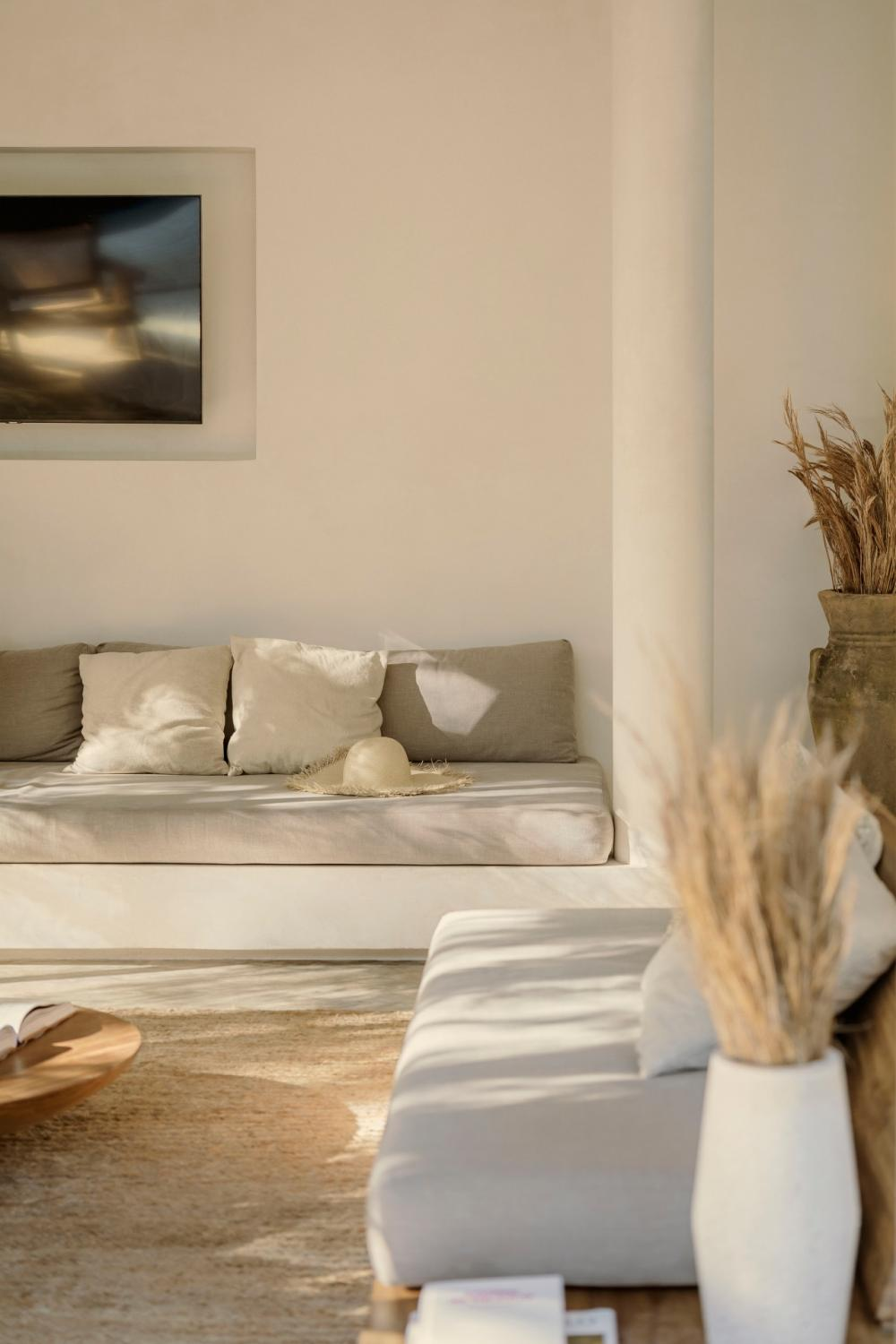House tour: a peaceful, tropical holiday home in the trendy Mexican beach town of Tulum-17.jpg
